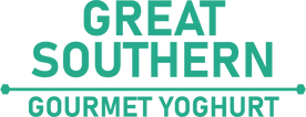 GSGY-Logo-2021-green.png