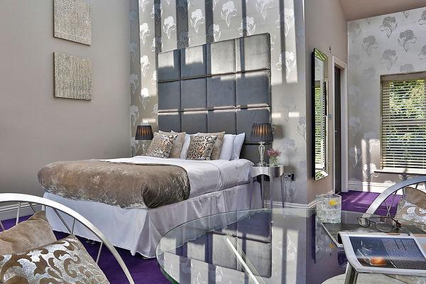 aston-hall-hotel-bedrooms-29-83959.jpg
