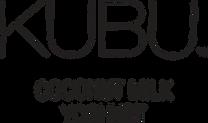 KUBU-Logo-2021-black.png