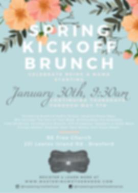 BranfordSpringInvite2020.png