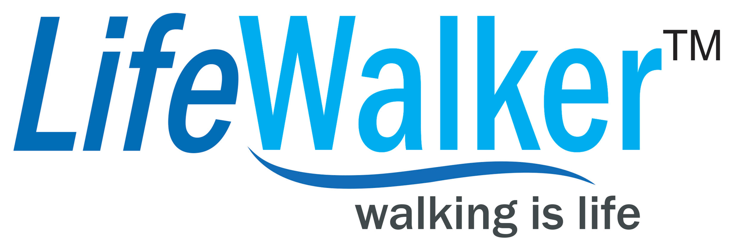 Upright Medical Walker | About Lifewalker Mobility Products