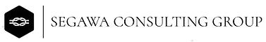 Segawa Logo web.png