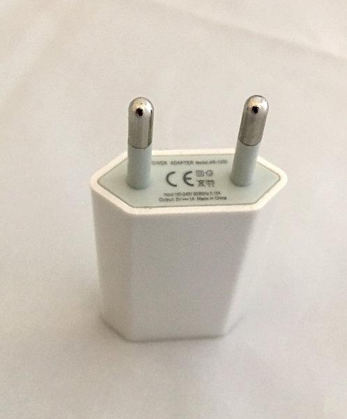 Adaptateur USB/secteur pour diffuseur SoNice