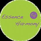 EssenceHarmony.png