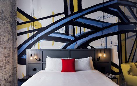 Ovolo 1888 Hotel _ SHED Architects.jpeg