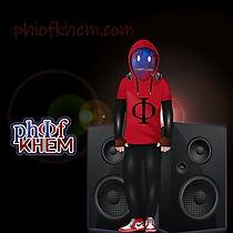 Phi of Khem