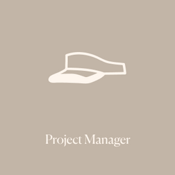 Project Manager.png