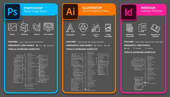 Adobe Simplified-01.jpg