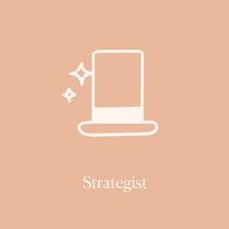 Strategist.png