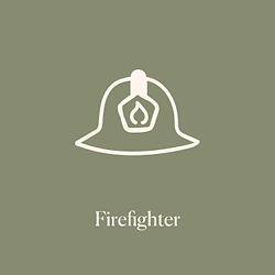 Firefighter.png