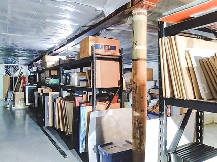 PAH Storage-1.jpg