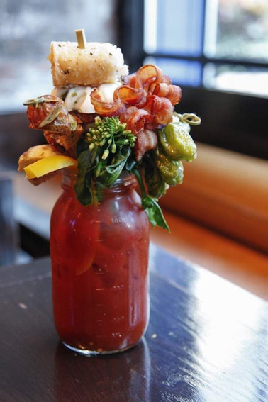 The 11 Best Bloody Marys in Chicago (1).