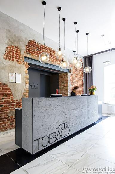 25+ best ideas about Reception design on