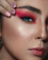 website hot makeup 1.jpg
