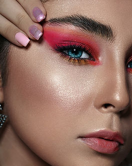 website hot makeup 1.jpg