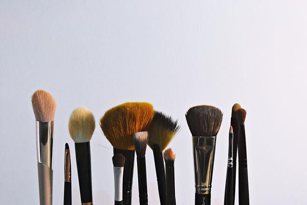 website mup brushes.jpg
