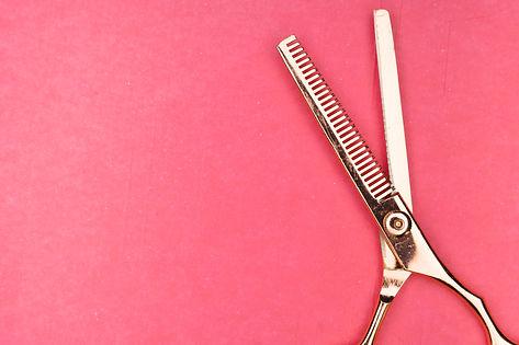 website scissors.jpg