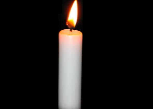 Kerze.png