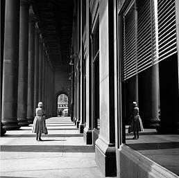 Säulen.png