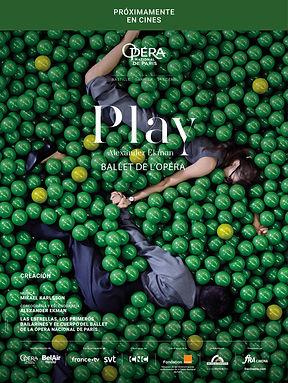 Play_-_Poster_Español_RECORDED.jpg