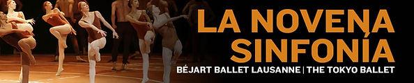 The Ninth Symphony ballet.jpg