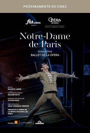 Notre Dame - Paris Poster (Spanish) (1).jpg