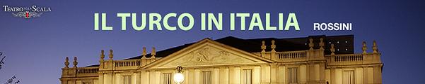 IL TURCO IN ITALIA.png
