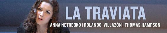 Traviata wix.jpg