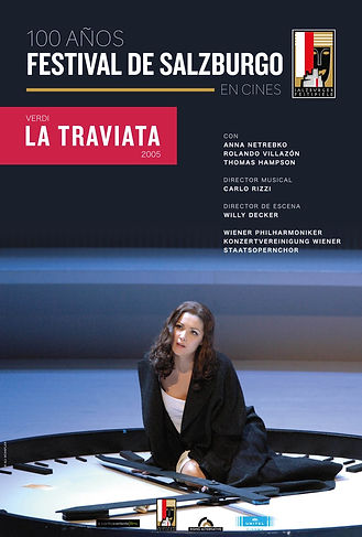 La Traviata Salzburg_Festival version.jp