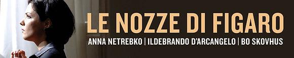 Le Nozze Wix.jpg