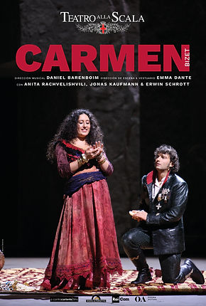 Carmen Teatro alla Scala poster.jpg