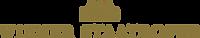 Logo_Wiener_Staatsoper.svg.png