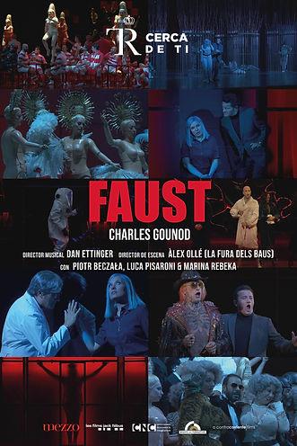 Faust - Teatro Real Poster Spanish.jpg