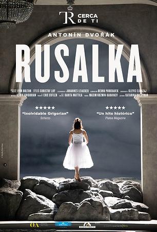 Rusalka - Teatro Real Poster (Spanish).jpg