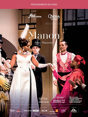 Manon_-_Opéra_de_Paris_Poster_RECORDED_