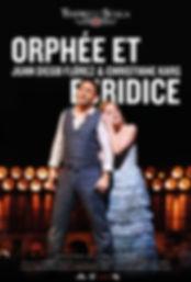 ORPHÉE_ET_EURIDICE_TEATRO_ALLA_SCALA_Spa