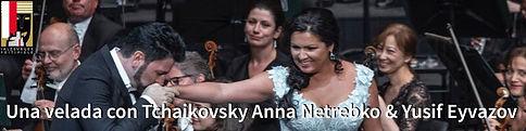 velada tchaikovsky-1.jpg