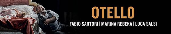 Banner - Otello (Maggio Musicale).jpeg