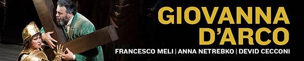 Giovanna d'Arco image.jpg