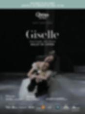 Giselle_-_Opéra_de_Paris_poster_Spanish_