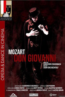 Don Giovanni Salzburg Bechtholf_Email.jp