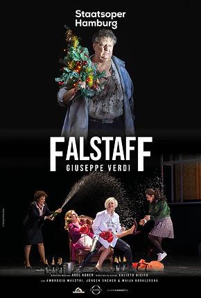 Falstaff - Hamburg Poster Spanish.jpg
