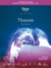 Manon_-_Opéra_de_Paris_poster_SPANISH.jp