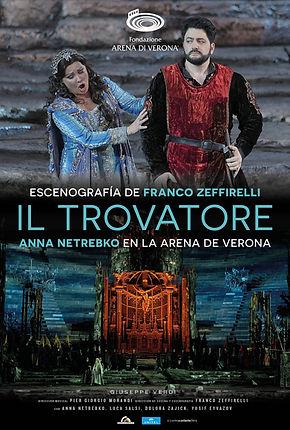 Il Trovatore Arena di Verona Spanish.jpg