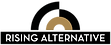Rising transparent Logo.png