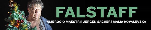 Falstaff image.jpg