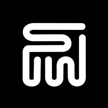 Footwox%20logo%20with%20circle%20bk_edit