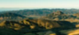 slo-basin-hills-city.png