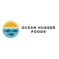 client-ocean-hugger-foods.png