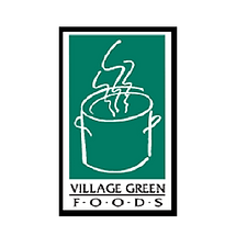 client-village-green-foods.png